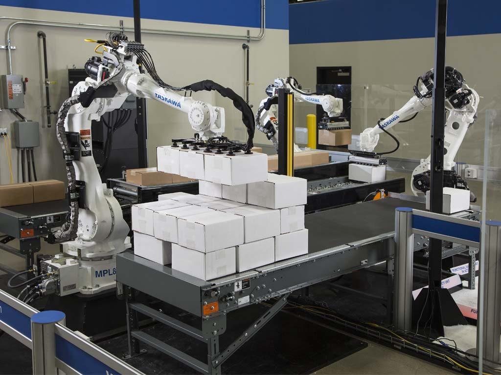 ربات جابجایی (handling)
